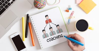 Attention Process Excellence Coaches