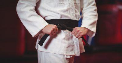 The Lean Six Sigma Green Belt Dilemma