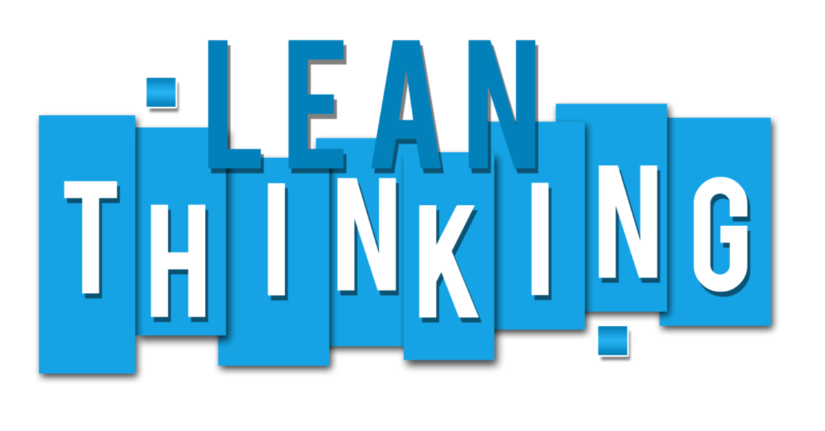 Lean Transformation – A Five Phase Never Ending Journey